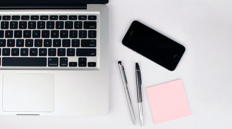 Guía definitiva para escoger un curso online