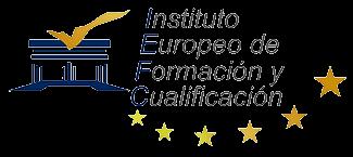 Blog – Instituto Europeo de Formación y Cualificación