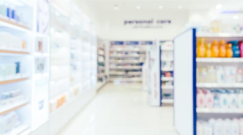 Requisitos para trabajar en una farmacia