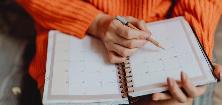 ¿Qué hace un organizador de eventos?