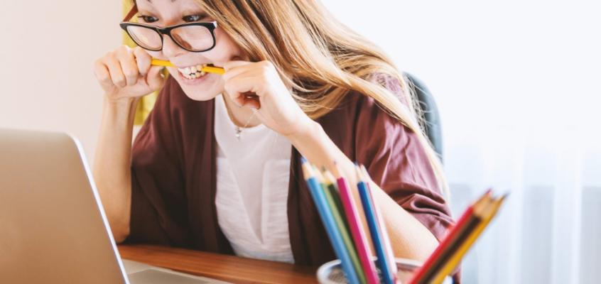 Escasez de plazas en formación profesional… ¿Son los estudios más demandados por el alumnado?