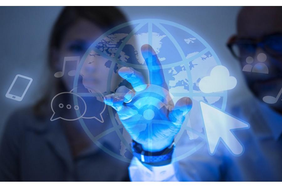 Curso de Delegado de Protección de Datos Online