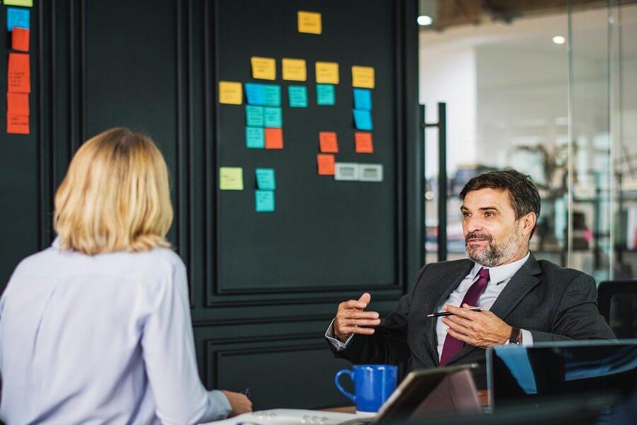 Postgrado en Coaching Personal, Ejecutivo y Empresarial
