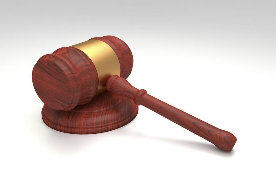 Curso de Perito Judicial en Seguros