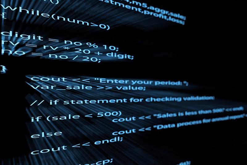 Curso de Experto en Bases de Datos con Oracle 10G