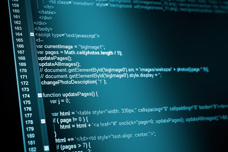 Curso de Experto en Programación en Visual C 2008