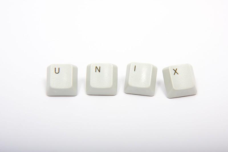 Curso Superior de Unix