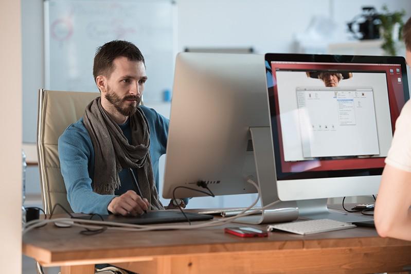 Curso de Experto en Maquetación y Diseño con Adobe InDesign CS
