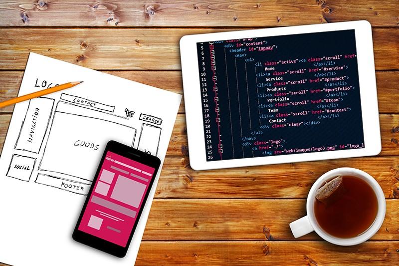 Curso de Especialista en Programación Web con PHP y JavaScript (Cliente + Servidor)