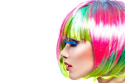 Curso de Especialista en Maquillaje y Peinados