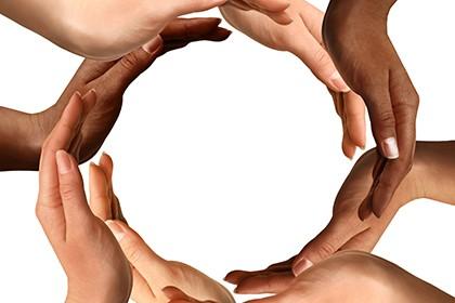 Máster en Intervención Social: Colectivos en Riesgo y Resolución de Conflictos