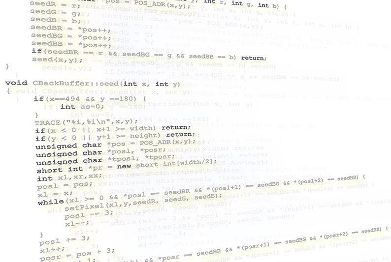 Curso de Programación con Borland C++ Builder 5