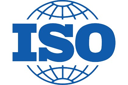 Curso ISO: Normas de Control de Calidad