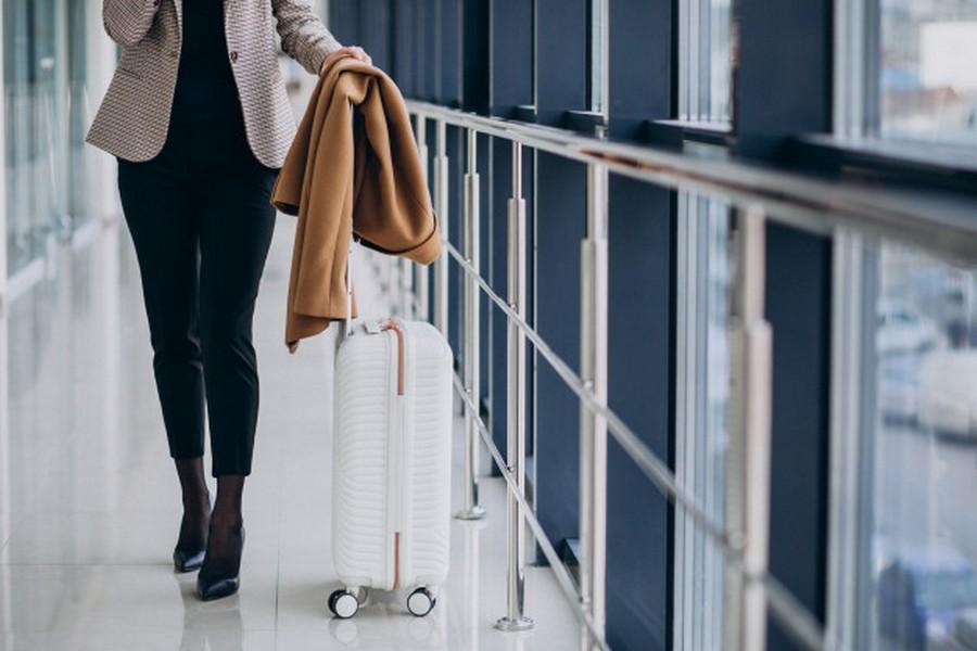 Curso de Servicios Turísticos en Agencia de Viajes