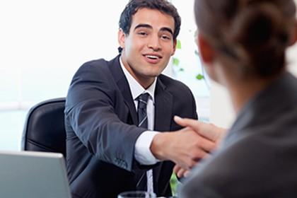 Curso de Orientación Profesional: : Colectivos con Dificultades de Acceso al Empleo