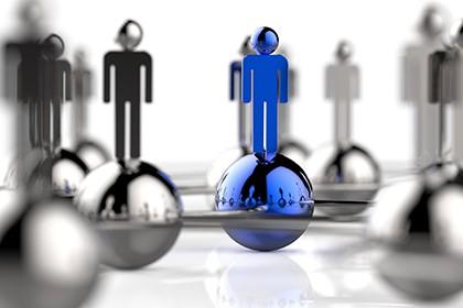 Máster en Recursos Humanos y Asesoría Laboral