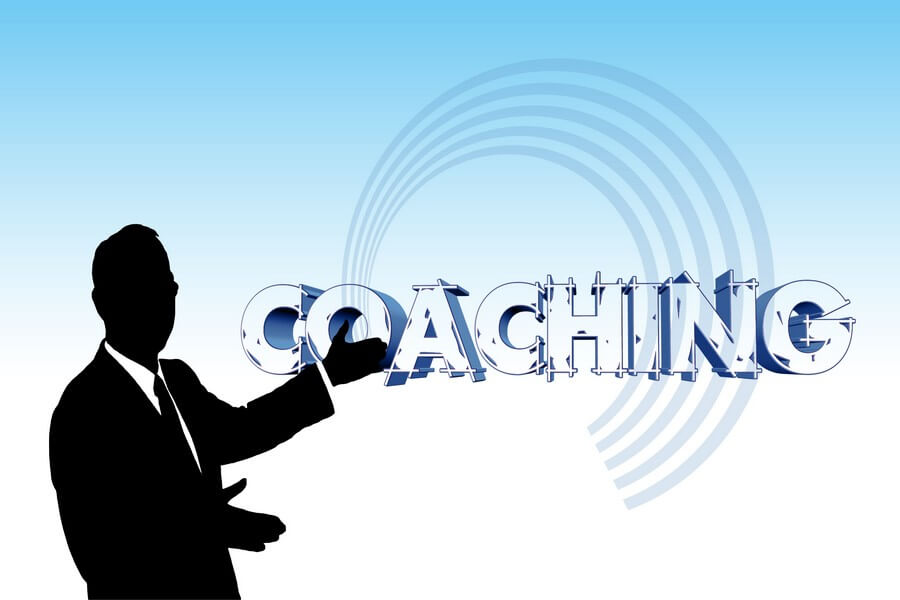 Máster de Coaching