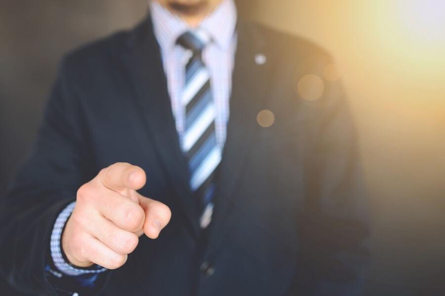 Postgrado en Orientación Laboral y Profesional: Colectivos con Dificultades de Acceso al Empleo