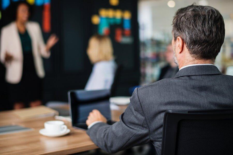 Master MBA en Administración, Dirección y Gestión de Empresas
