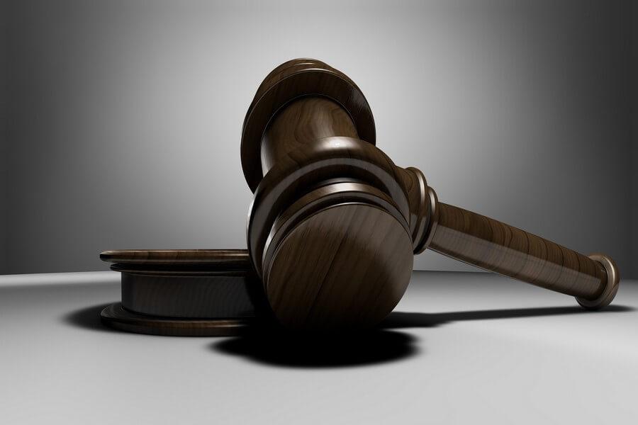 Curso de Perito Judicial en Recursos Humanos