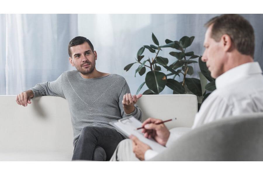 Postgrado en Análisis de la Conducta y Desarrollo Personal