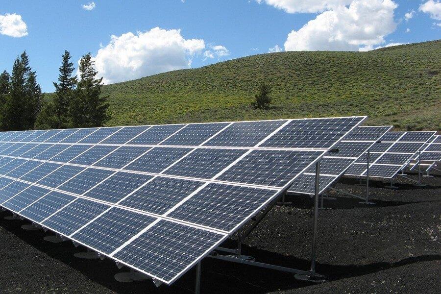 Curso de Especialista en Sistemas de Energía Solar Fotovoltaica