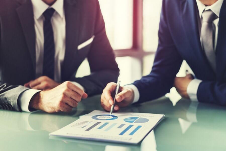 Postgrado en Asesoría Laboral, Fiscal y Contable