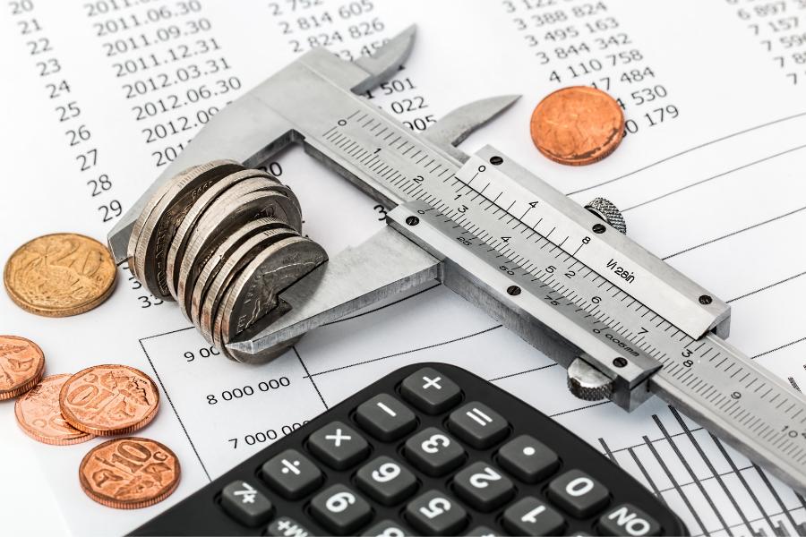 Curso de Contabilidad Avanzada: Experto en Análisis de Balances